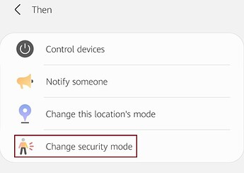 change_security_mode