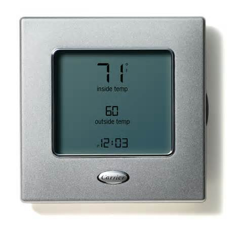 What Thermostats Besides the Nest Do You All Use? - Devices