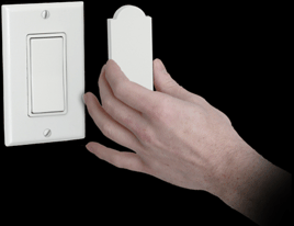 Blanking off a light switch (UK) - UK & Ireland Specific