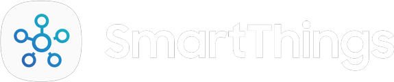 SmartThings Community