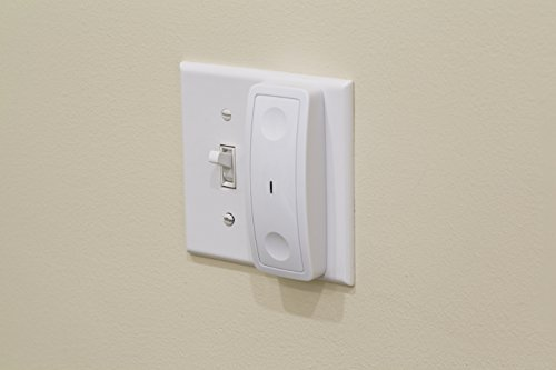 Controling ceiling fan and light with one switch? - Projects ... on