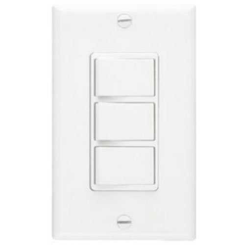 Awesome Need A 3 Function Switch For A Bathroom Fan Heater Light Download Free Architecture Designs Xaembritishbridgeorg