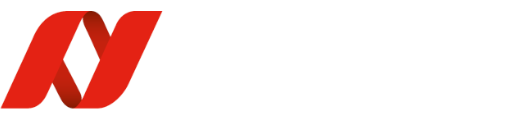 Allied Vision Knowledge Base