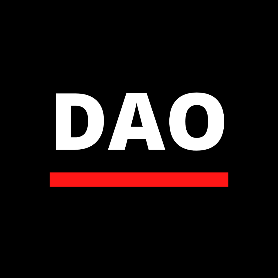 Bankless DAO