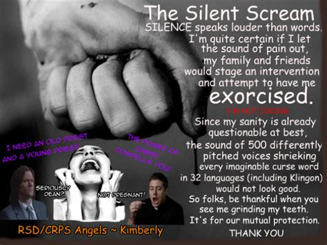 pix 9 Silent Scream