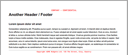 another_header_footer