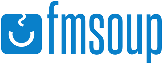 the.fmsoup.org - Independent FileMaker Forum. Help, Discussions & Answers for Developers and Users