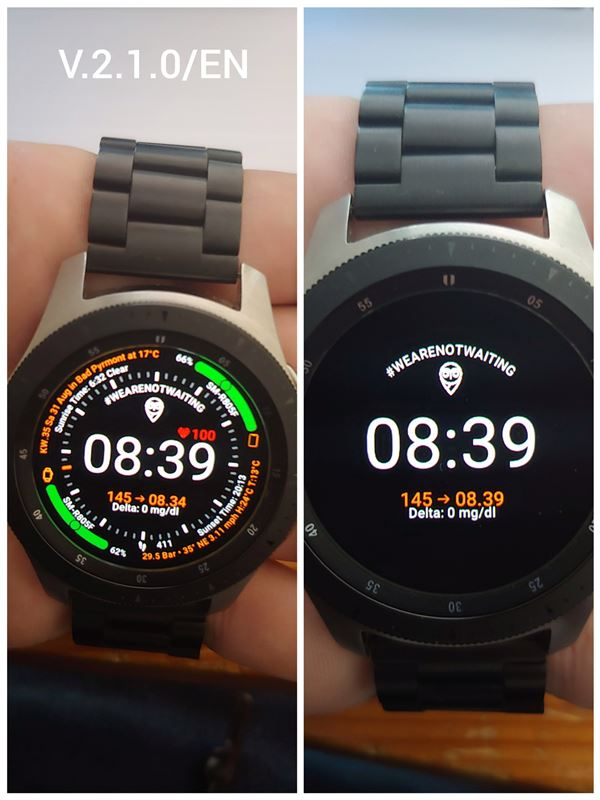 WATCHFACES_PREVIEW%20(10)