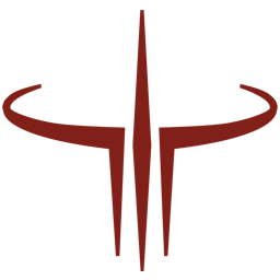 ioquake community forums