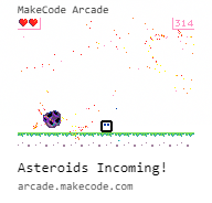 arcade-Asteroids-Incoming%20(1)