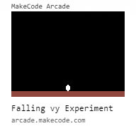 arcade-Falling-vy-Experiment
