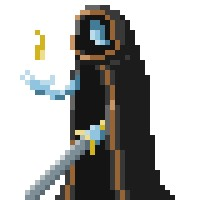 wizard_in_robe_with_fireball_and_sword
