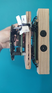 voice-control-from-above