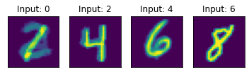 Image sequence predictions_confusion2
