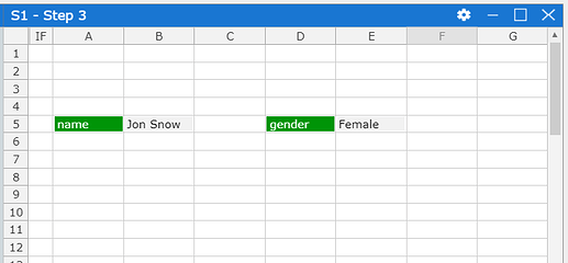 Query%20Example