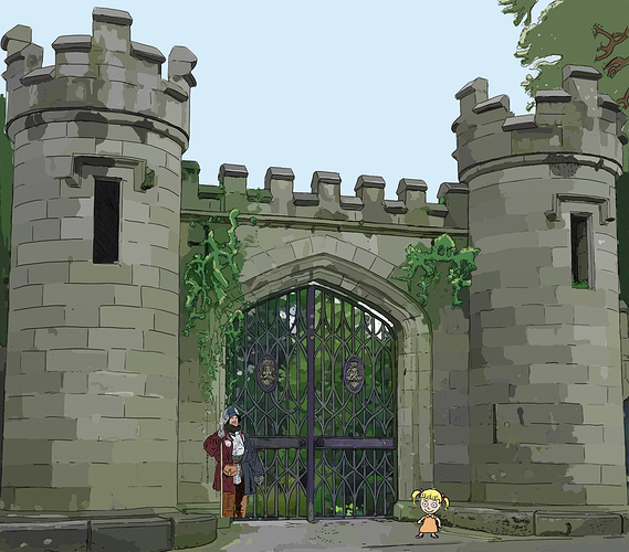 castle%20gate-Recovered
