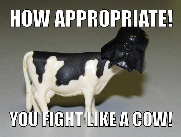 darth_vader_cow_by_origamiphoenix-d4a7mk7