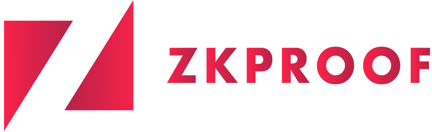 The ZKProof Community