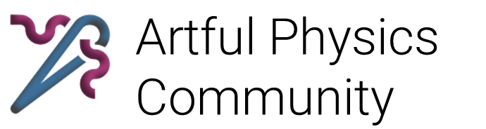 Artful Physics Community