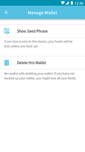Manage_Wallet_HD