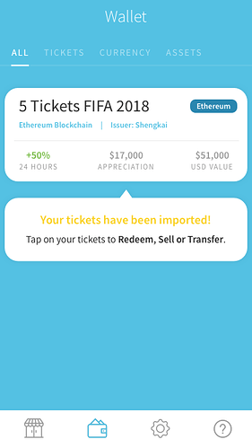 Home%20Tickets
