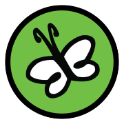 Lyme Disease Support Network