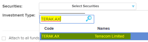 AXsecurity