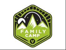Family%20Camp