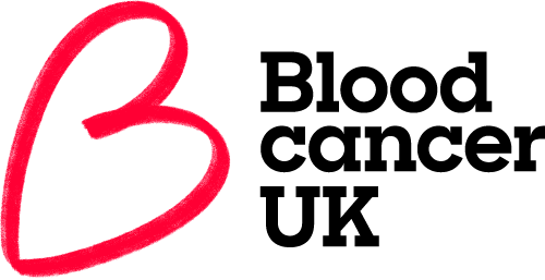 Blood Cancer UK Forum
