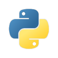 Some question about pip and python in mac os while using