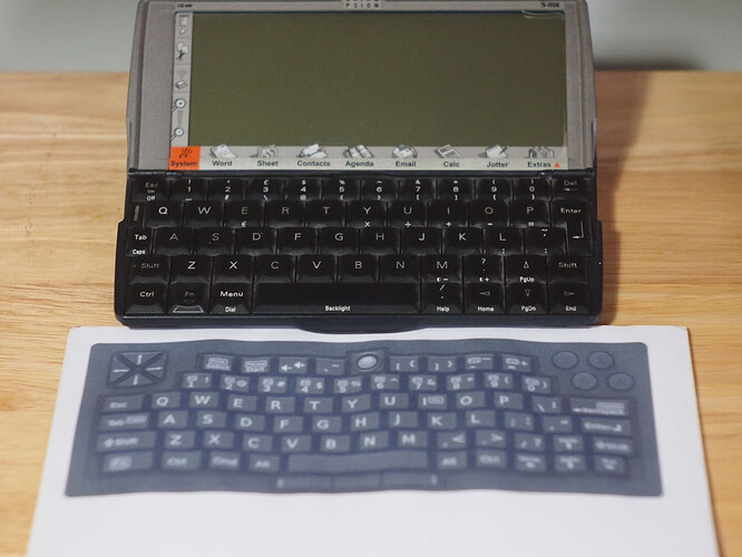 Small_Keyboards02