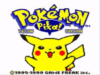Pokemon Yellow-200407-042438