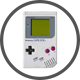 GAMEBOY_photo