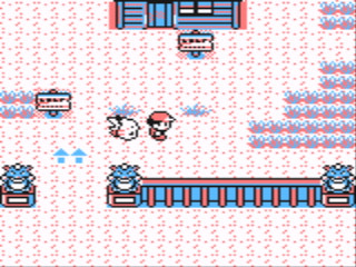Pokemon Yellow-200407-042506
