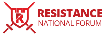 Church Militant Resistance Forum