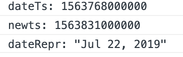 value_dateRepr_in_console