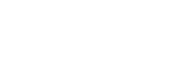 Knowledge Futures