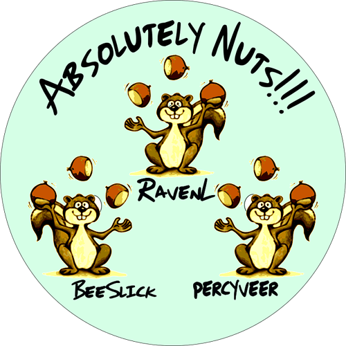 AbsolutelyNuts grn