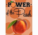power%20of%20the%20peach1