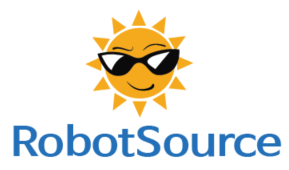 Awesome TurtleBot3 Projects - Robot Projects - Robotsource