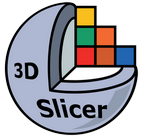 3D Slicer_Logo_Horizontal_with_text_s2