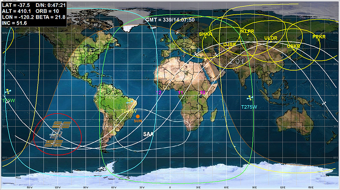 WXtrack-full-iss-mode