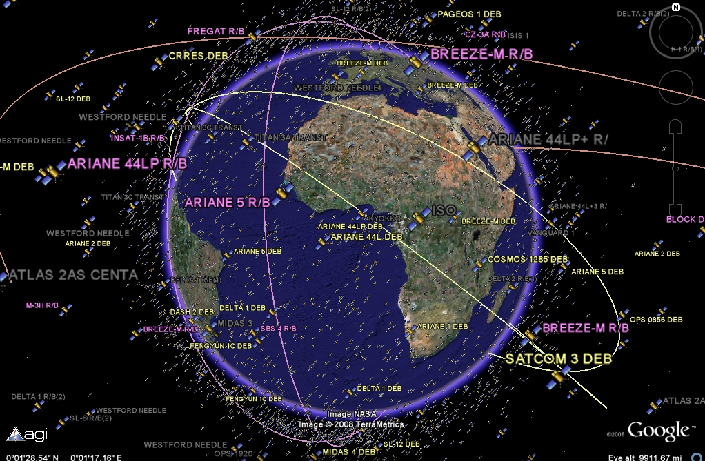 3D to 2D (cylindrical projection) - Questions - three js forum