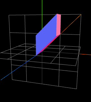 unit-cube-after-shear-fixed