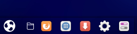 with%20the%20new%20icon%20at%2070%20percent2