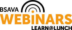 Webinars-Logo---Learn@Lunch