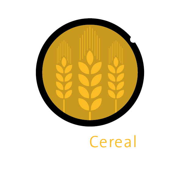 WorldCereal