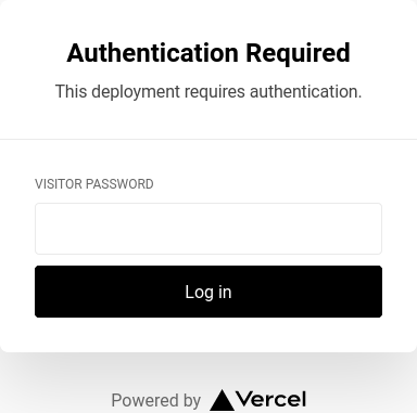 Screenshot 2021-07-25 at 10-49-48 Authentication Required