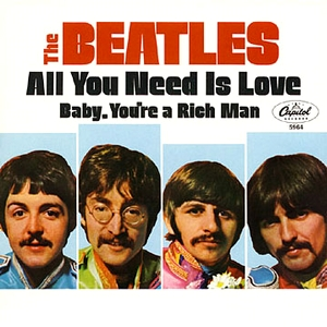 All_You_Need_Is_Love_(Beatles_single_-_cover_art)