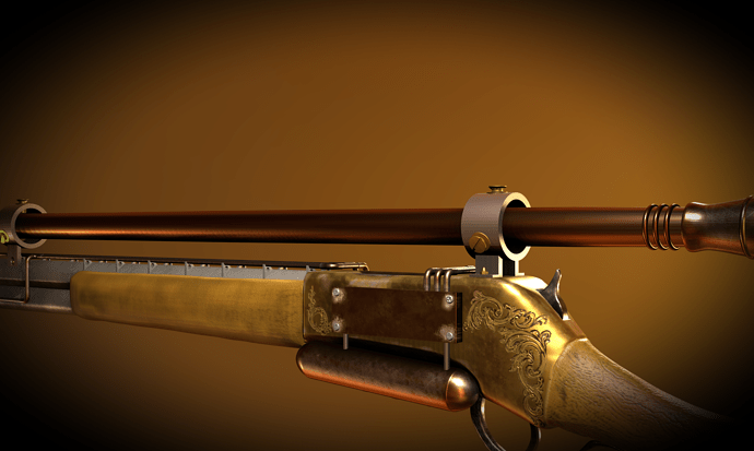 Winchester Steam(painting)(render10)